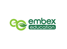 embex-education-logo