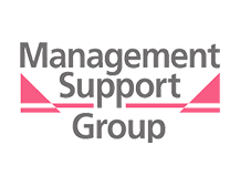 managementosupport-logo
