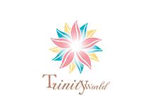 trinity-world-logo