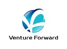 株式会社VentureForward