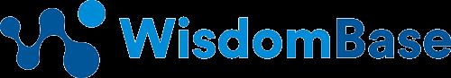WisdomBase (ウィズダムベース) | 動画講座の配信・販売環境構築システム