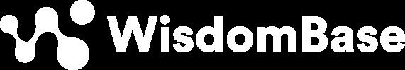 WisdomBase Logo