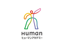 humanacademy